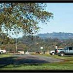 Pinto Lake Park - Watsonville, CA - RV Parks