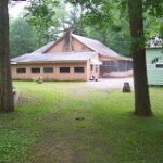 Maranatha Youth Ranch & Bible - Worthington, PA - RV Parks