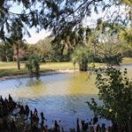 Easterlin Park - Oakland Park, FL - County / City Parks