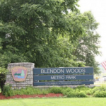 Blendon Woods Metro Park - Westerville, OH - RV Parks