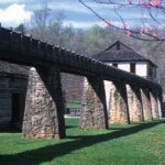 Spring Mill State Park - Mitchell, IN - Indiana State Parks