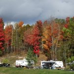 River View Campground  - Owatonna, MN - RV Parks