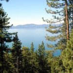 Tahoe Valley Campground - Lake Tahoe, CA - Encore Resorts