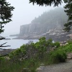 Bass Harbor Campground - Bass Harbor, ME - RV Parks
