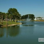 Beacon Terrace - Lakeland, FL - RV Parks
