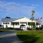 Carefree Rv Country Club - Winter Haven, FL - RV Parks