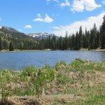 Alpine Trails RV Park - South Fork, CO - RV Parks