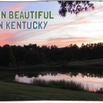 Poppy Mountain Campground - Morehead, KY - RV Parks