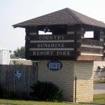 Country Sunshine RV Resort - Weslaco, TX - Encore Resorts