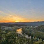 Shenandoah River State Park - Bentonville, VA - Virginia State Parks