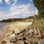 Lake Anna State Park - Spotsylvania, VA - Virginia State Parks