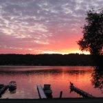 Conesus Lake Campground - Conesus, NY - RV Parks