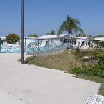 Granada Lakes Rv Resort C - Fort Myers, FL - RV Parks