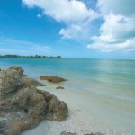 Ebb Tide RV Park - Fort Myers Beach, FL - RV Parks