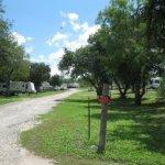 Lake Corpus Christi RV Park & Marina - Sandia, TX - RV Parks