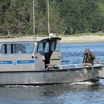 Hope Island State Park - Mason County - Olympia, WA - Washington State Parks