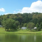 Fox Den Acres Campgrounds - New Stanton, PA - RV Parks