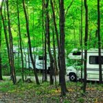 Tomlinson Run State Park - New Manchester, WV - West Virginia State Parks