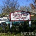 Spring Creek Village - Plano, TX - RV Parks