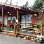 North Whidbey Rv Park - Oak Harbor, WA - RV Parks