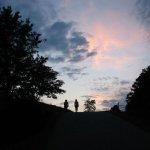 Mountain Lakes Resort - Cleveland, GA - RV Parks