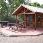 Roper Lake State Park - Safford, AZ - Arizona State Parks