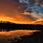 Lake Eufaula State Park - Checotah, OK - Oklahoma State Parks