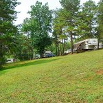 Carolina Landing RV Resort - Fair Play, SC - Thousand Trails Resorts