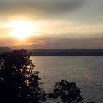 WA Ni Village Resort - Rutledge, TN - County / City Parks