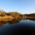 Horne Lake RV Park - Yulee, FL - RV Parks