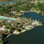 Bethy Creek Resort - Riverside, TX - RV Parks
