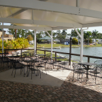 Waters Edge RV Resort - Punta Gorda, FL - RV Parks