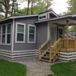 Wild Acres RV Resort and Campground - Cottage Rental