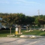 Stout Rv Parks Inc - Georgetown, TX - RV Parks
