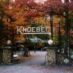 Knoebels Campground - Elysburg, PA - RV Parks