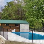 Spring Valley Campgrounds - Middletown, IN - RV Parks