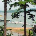 Greenlee Campground & Marine - Rutledge, TN - RV Parks