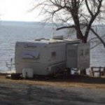 Allen's Point Rv Park - Talala, OK - RV Parks