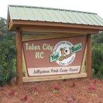 Yogi Bear's Jellystone Park at Daddy Joe's - Tabor City, NC - Yogi Bear's Jellystone