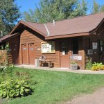 Red Fox Campgrounds & RV Park - Moose Lake, MN - RV Parks