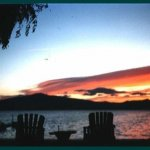 Agency Lake Resort - Chiloquin, OR - RV Parks