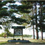 Chapman Park - Stanley, WI - County / City Parks