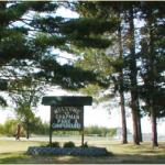 Chapman Park - Stanley, WI - County / City Parks