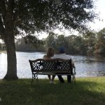 Kissimmee South RV Resort - Davenport, FL - Sun Resorts