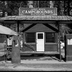 Sandy Beach Campground - Tahoe Vista, CA - RV Parks