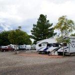 Krazy K RV Park - Camp Verde, AZ - RV Parks