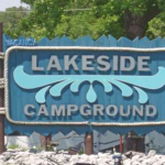 Lakeside Campground & Marina - Benton, KY - RV Parks