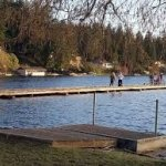 Camp Lakeview - Graham, WA - RV Parks