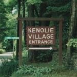 Kenolie Village Campground - Newfane, VT - RV Parks