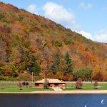 Lyman Run State Park - Galeton, PA - Pennsylvania State Parks